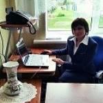 МБОУ СОШ № 10 ст-цы Неберджаевской Profile Picture