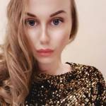 Marinchenko_Alya Profile Picture
