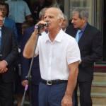 Летиф Летифов Profile Picture