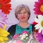 Светлана Попова Profile Picture