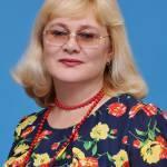 Галина Василик Profile Picture