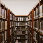 Библиотеки Зеленограда Profile Picture