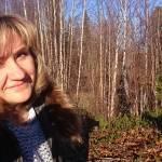 Елена Свольская Profile Picture