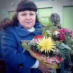 Алла Николаевна Мокрецова Profile Picture