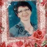 Наталья Грицюк Profile Picture