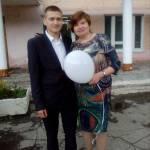 Раиса Ульяничева Profile Picture