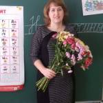 Наталья Анатольевна Колынденкова Profile Picture