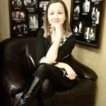 Надежда Гусельникова Profile Picture