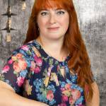 Виктория Кудашева Profile Picture