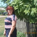 Ольга Нойкина Profile Picture