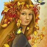 Елена Нафанаилова Profile Picture