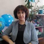 Елена Игнашова Profile Picture