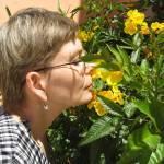 МАРИНА Ленёва Profile Picture