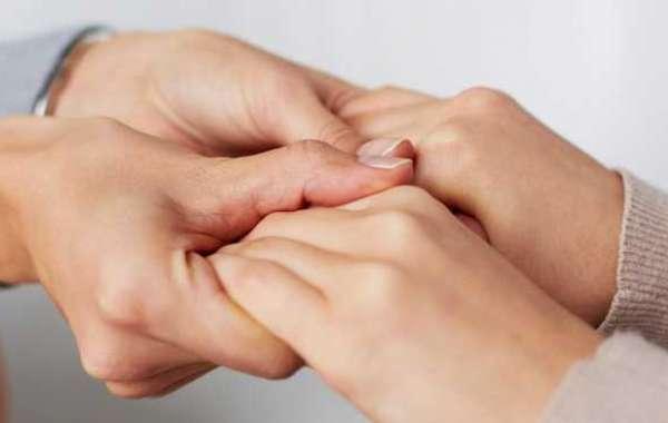 Как помочь ребенку пережить потерю близкого человека?