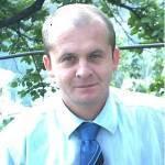Давуд Давудов Profile Picture