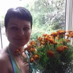 Наталья Еремеева Profile Picture