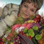 Наталья Бородкина Profile Picture