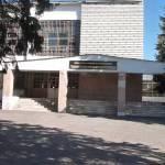 Кабардино-Балкарский гуманитарно-технический колледж Profile Picture