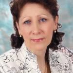 Луиза Петровна Profile Picture