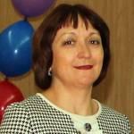 Светлана Солодовникова Profile Picture
