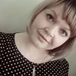 Надежда Золотухина Profile Picture