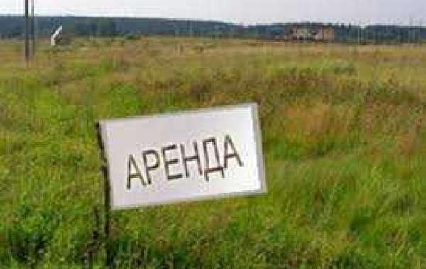 Аренда земельного участка в 2018 году - новые правила законодательства