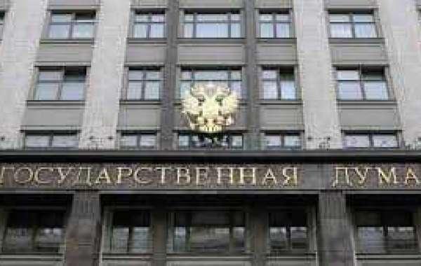 Госдума РФ предложила ответные мера воздействия на недружественные действия США