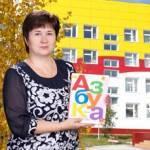 Ирина Григоренко Profile Picture