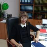 Татьяна Чура Profile Picture