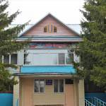 МАДОУ№23Дельфинчик г.Искитим, Новосибирской области Profile Picture