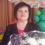 Оксана Бачинина Profile Picture
