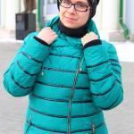 Алёна Тимохина Profile Picture