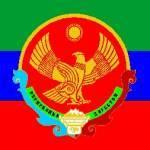 GUSEIOV_TEBEK_SOSH Profile Picture