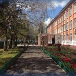 МБОУ гимназия №7 г.Крымска Profile Picture
