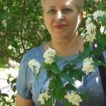 Наталья Андрющук Profile Picture