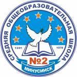 mschool2 Profile Picture