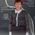 Ольга Войнаровская Profile Picture