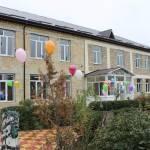 МКДОУ Касумкентский детский сад 2 Profile Picture