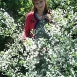 Ольга Сабирьянова Profile Picture