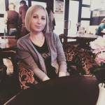 Татьяна мудрова Profile Picture