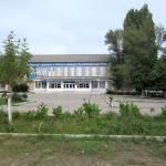 МКОУ СОШ№11 город Избербаш Profile Picture