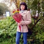 Анна Никитина Profile Picture