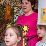 Наталья Сергеевна Цатурян Profile Picture
