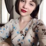 Айгуль Сираева Profile Picture
