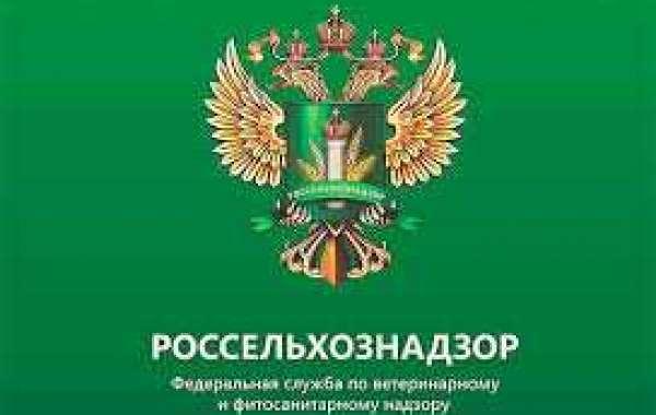 Приказ Россельхознадзора от 19.03.2018 N 235 упорядочит ветеринарный надзор
