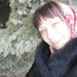 Ольга Бродникова Profile Picture