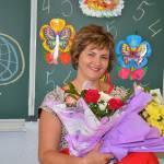 Людмила Иванова Profile Picture