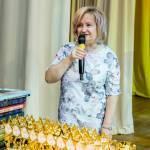 Светлана Архипенко Profile Picture