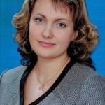 Анна Шибитова Profile Picture