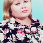 Мария Цибулькина Profile Picture